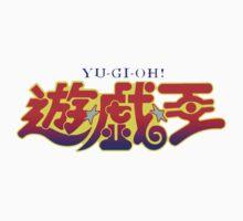 Yugioh Kids Clothes