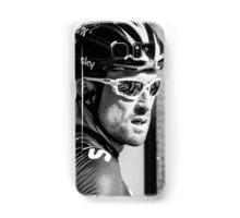 Bernhard Eisel (Team Sky) Samsung Galaxy Case/Skin