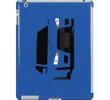 Lancer Evolution X  iPad Case/Skin