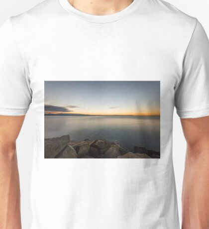 Discovery Park Unisex T-Shirt