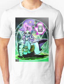 The Seal of Trixiealcos T-Shirt