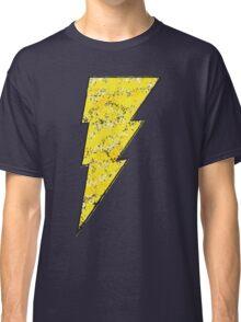 Black Adam - DC Spray Paint Classic T-Shirt