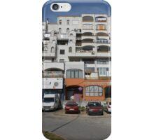 Apartman,Mostar iPhone Case/Skin