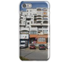 Apartman,Mostar iPhone Case/Skin