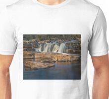 10.  October Unisex T-Shirt