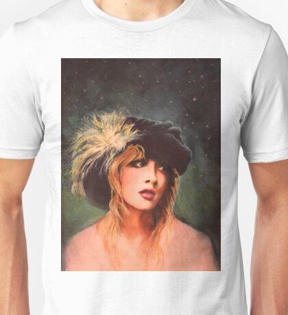 Shining Star Unisex T-Shirt