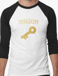 Major Key - DJ Khaled T-Shirt