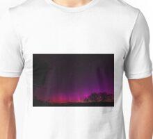 11.  November Unisex T-Shirt