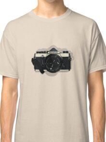 OM 1 Classic T-Shirt