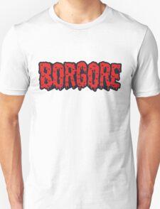 Borgore Blood T-Shirt