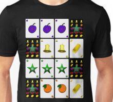 """Vegas Stars""© Unisex T-Shirt"