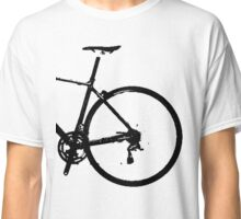 bike crank Classic T-Shirt