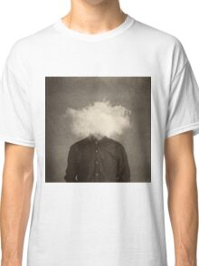 head in the clouds Classic T-Shirt