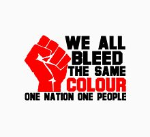 ONE NATION ONE PEOPLE Unisex T-Shirt