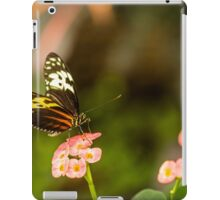 Forest Beauty iPad Case/Skin