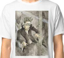 Blackstar Classic T-Shirt