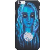 Eyes Full of Stars iPhone Case/Skin