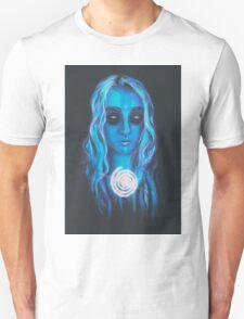 Eyes Full of Stars Unisex T-Shirt