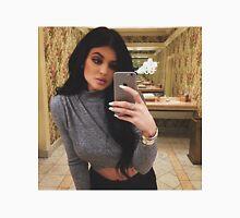 Kylie Jenner - Mirror 2 Unisex T-Shirt