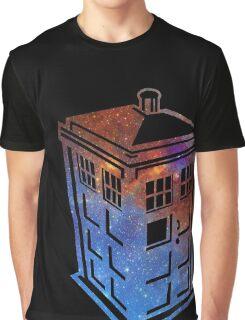 stardis Graphic T-Shirt