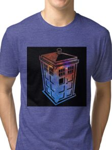 stardis Tri-blend T-Shirt