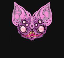 Mutant Bat Unisex T-Shirt