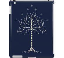 Telperion iPad Case/Skin