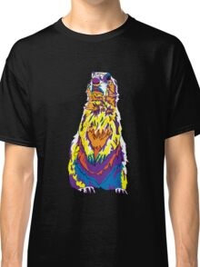 Surly the Prairie Dog Classic T-Shirt