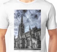 St. James Cathedral 5 Unisex T-Shirt