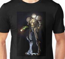 Metroid Prime 2 Unisex T-Shirt