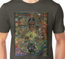 Great Spirit Unisex T-Shirt