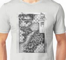 Everything is illuminated Unisex T-Shirt