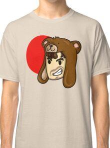 cinnamon toast ken Classic T-Shirt