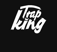 Trap king - version 2 - White Unisex T-Shirt