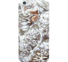 Crystal Clear iPhone Case/Skin
