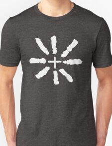 Railroad Ally T-Shirt