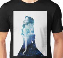 Can't Let Go Unisex T-Shirt