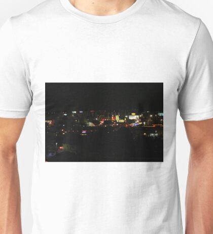 Kissimmee, Florida Unisex T-Shirt