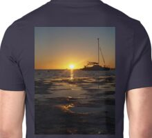 Dunsborough Sunrise Unisex T-Shirt