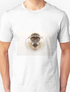 Latest Trendsetting Design T-Shirt