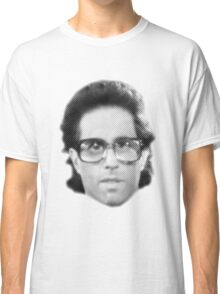 Seinfeld - Jerry's Glasses Classic T-Shirt