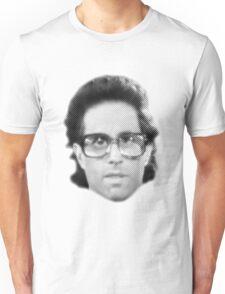 Seinfeld - Jerry's Glasses Unisex T-Shirt