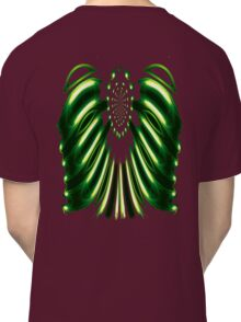 Alien Armour Classic T-Shirt