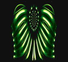 Alien Armour Hoodie