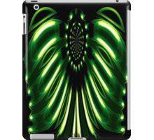 Alien Armour iPad Case/Skin