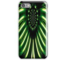 Alien Armour iPhone Case/Skin