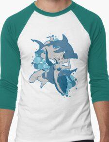 My Friends T-Shirt