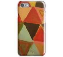 Tri Force iPhone Case/Skin