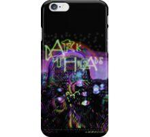 Cosmic Crustacean iPhone Case/Skin