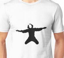Sweeney Todd Unisex T-Shirt